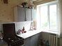 Продажа двухкомнатной квартиры в Херсоне, на ул. Залаэгерсег район ХБК фото 6