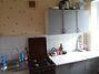 Продажа двухкомнатной квартиры в Херсоне, на ул. Залаэгерсег район ХБК фото 7