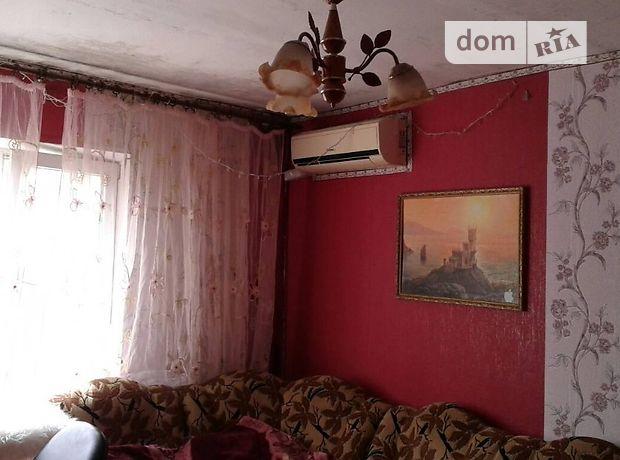 Продажа трехкомнатной квартиры в Херсоне, район ХБК фото 1