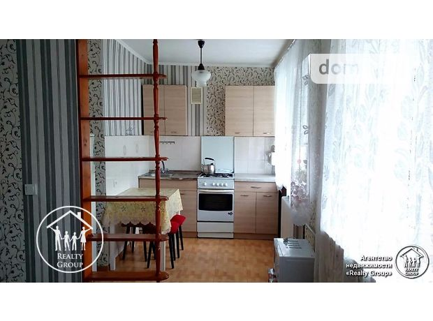 Продажа квартиры, 2 ком., Херсон, р‑н.ХБК