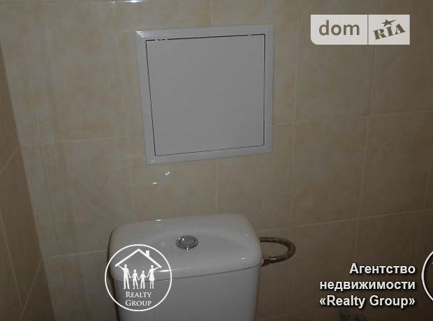 Продажа квартиры, 1 ком., Херсон, р‑н.ХБК