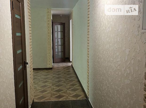 Продажа квартиры, 3 ком., Херсон, р‑н.ХБК, Перекопская