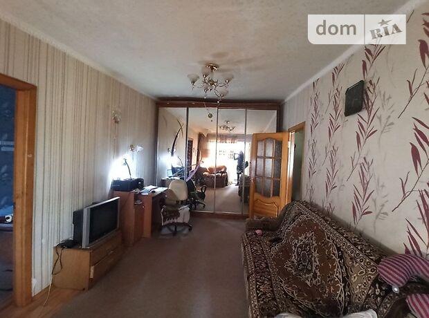 Продажа двухкомнатной квартиры в Херсоне, на ул. Рабочая район Жилпоселок фото 1