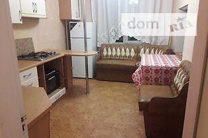 Продаж чотирикімнатної квартири в Херсоні на вул. Фрітаун район Житмістечко фото 2
