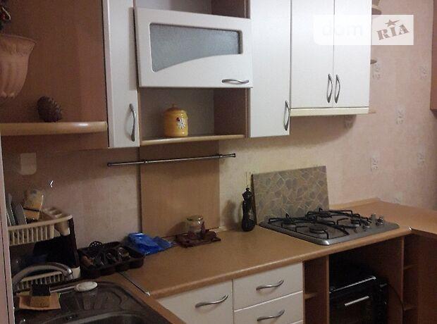 Продаж чотирикімнатної квартири в Херсоні на вул. Фрітаун район Житмістечко фото 1