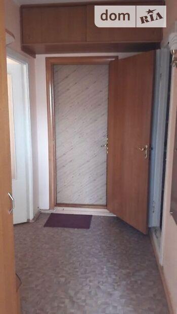 Продаж однокімнатної квартири в Херсоні на вул. Фрітаун район Житмістечко фото 1