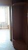 Продаж однокімнатної квартири в Херсоні на вул. Фрітаун район Житмістечко фото 2