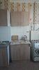 Продаж однокімнатної квартири в Херсоні на вул. Фрітаун район Житмістечко фото 3