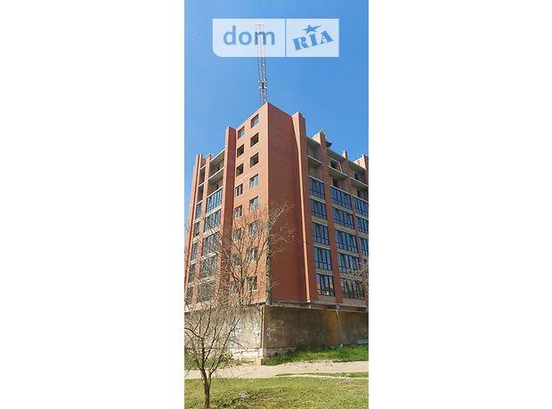 Продажа двухкомнатной квартиры в Херсоне, на ул. Котляревского район Жилпоселок фото 1
