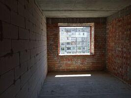 Продажа двухкомнатной квартиры в Херсоне, на ул. Котляревского 81 район Жилпоселок фото 2