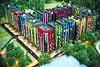 Продаж однокімнатної квартири в Херсоні на вул. Робоча район Житмістечко фото 1