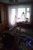 Продаж чотирикімнатної квартири в Херсоні на вул. Робоча район Житмістечко фото 2
