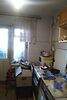 Продаж чотирикімнатної квартири в Херсоні на вул. Робоча район Житмістечко фото 7