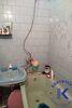 Продаж чотирикімнатної квартири в Херсоні на вул. Робоча район Житмістечко фото 4