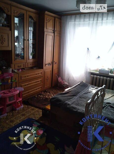 Продаж чотирикімнатної квартири в Херсоні на вул. Робоча район Житмістечко фото 1