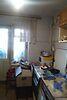 Продаж чотирикімнатної квартири в Херсоні на вул. Робоча район Житмістечко фото 5