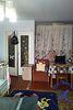 Продаж чотирикімнатної квартири в Херсоні на вул. Робоча район Житмістечко фото 6