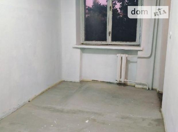 Продажа двухкомнатной квартиры в Херсоне, на Розы Люксембург улица район Жилпоселок фото 1