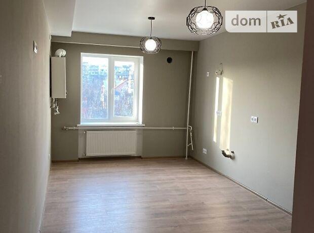 Продажа двухкомнатной квартиры в Херсоне, на ул. Садовая район Жилпоселок фото 1