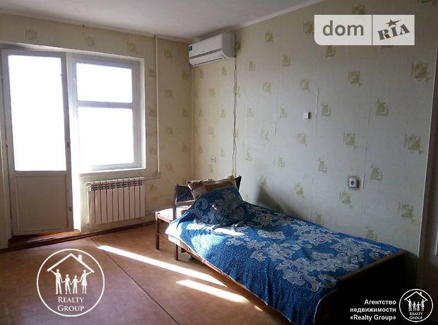 Продажа квартиры, 1 ком., Херсон, р‑н.Жилпоселок
