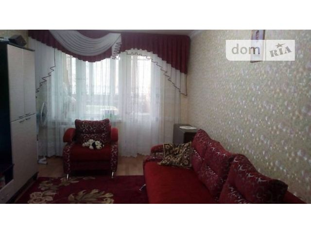 Продажа квартиры, 2 ком., Херсон, р‑н.Корабельный, Ильича ул.