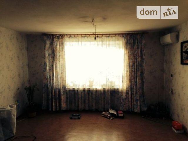Продажа квартиры, 4 ком., Херсон, р‑н.Корабельный, Строителей пр.