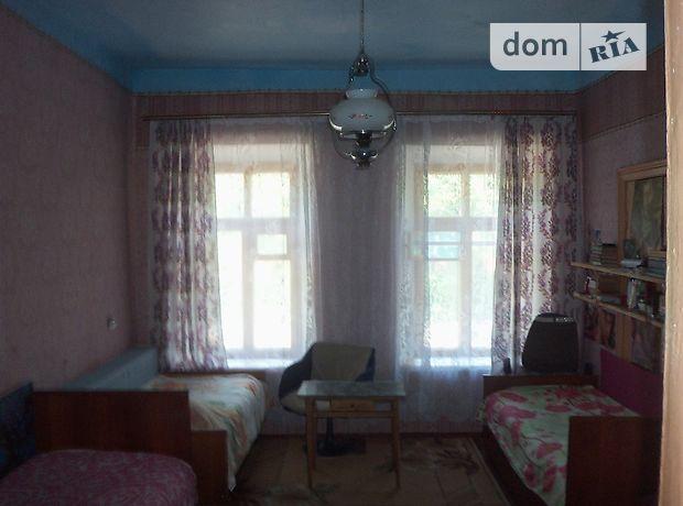 Продажа квартиры, 3 ком., Херсон, р‑н.Корабельный, 9-го Января улица