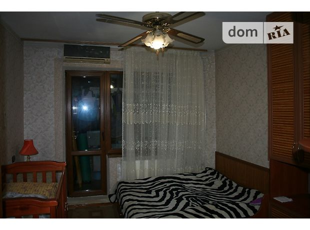 Продажа квартиры, 3 ком., Херсон, Лавренева улица