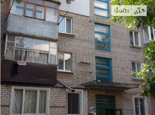 Продажа квартиры, 2 ком., Херсон, р‑н.Надднепрянское, Укрниоз, дом 5