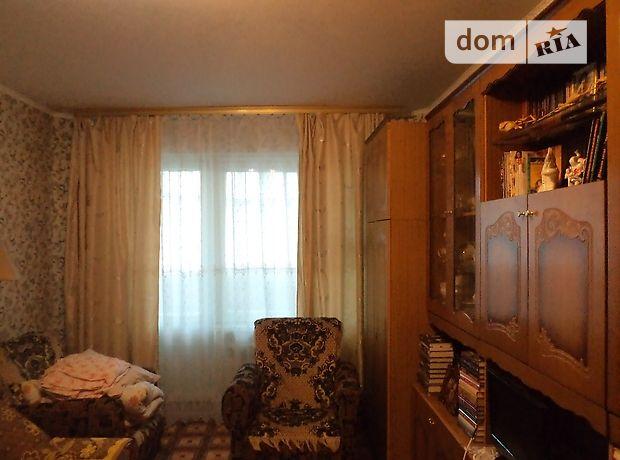 Продажа квартиры, 3 ком., Херсон, р‑н.Острів, Евгения Патона улица