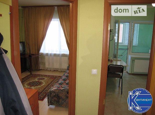 Продажа квартиры, 1 ком., Херсон, р‑н.Остров, Евгения Патона улица