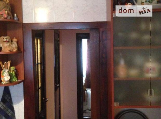 Продажа квартиры, 3 ком., Херсон, р‑н.Остров, Евгения Патона улица