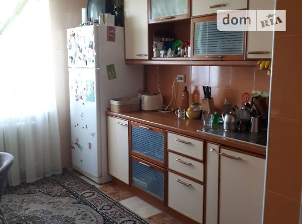 Продажа квартиры, 3 ком., Херсон, р‑н.Остров, Дорофеева