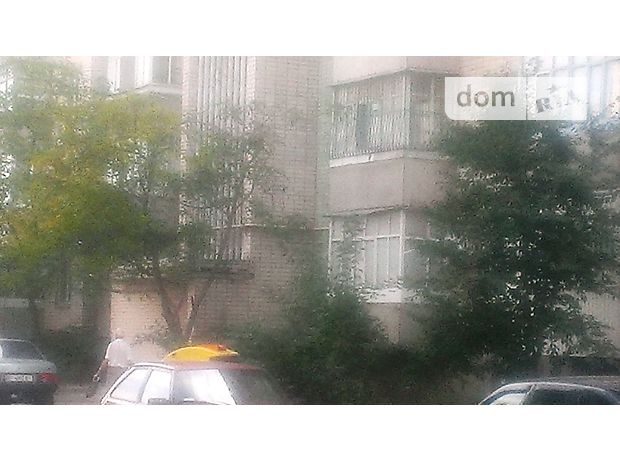 Продажа квартиры, 2 ком., Херсон, р‑н.Центр