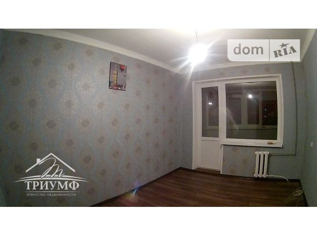 Продажа квартиры, 3 ком., Херсон, р‑н.Северный, 200-летия Херсона проспект