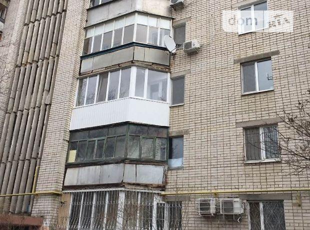 Продажа квартиры, 1 ком., Херсон, р‑н.Северный, Кольцова улица, дом 41