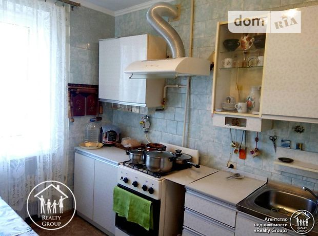 Продажа квартиры, 3 ком., Херсон, р‑н.Шуменский, Д. Благоева улица, дом 1