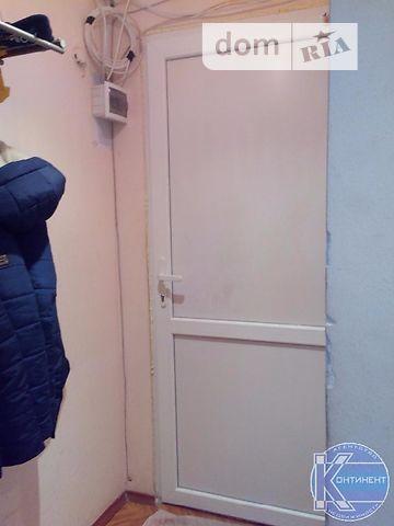 Продажа квартиры, 3 ком., Херсон, р‑н.Шуменский, Д. Благоева улица