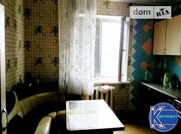 Продажа квартиры, 2 ком., Херсон, р‑н.Шуменский, Фонтанная улица