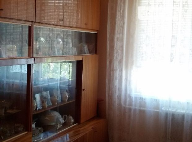 Продажа квартиры, 2 ком., Херсон, р‑н.Шуменский, Георгия Димитрова проспект
