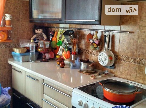 Продаж квартири, 2 кім., Херсон, р‑н.Шуменський, Георгія Димитрова проспект
