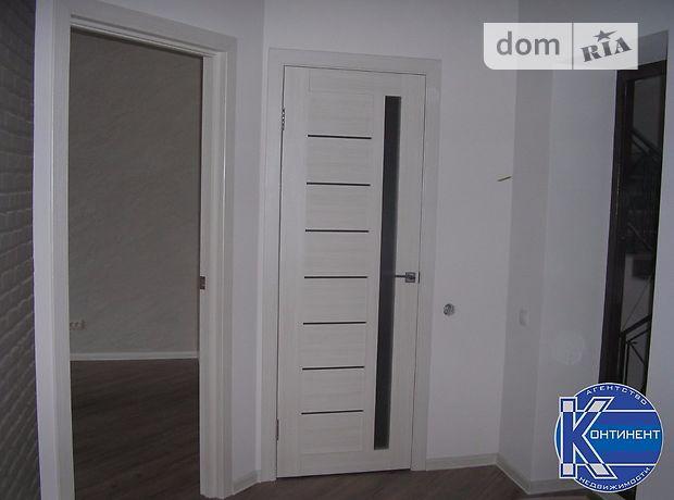 Продажа квартиры, 1 ком., Херсон, р‑н.Шуменский, Георгия Димитрова проспект