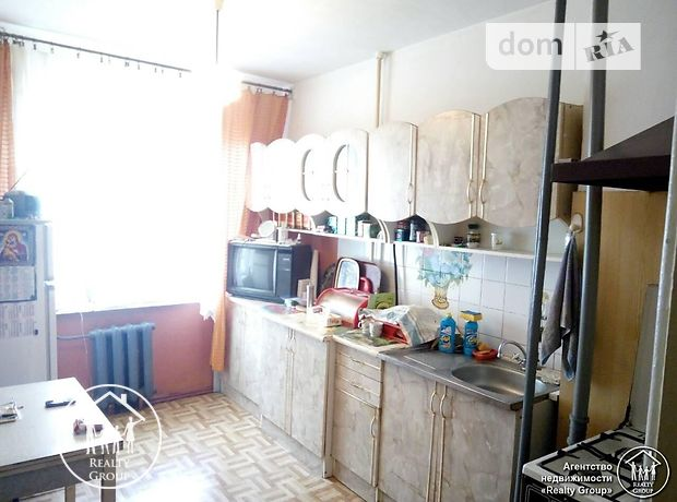 Продажа квартиры, 3 ком., Херсон, р‑н.Шуменский, Ильича улица