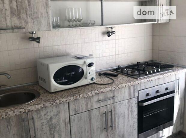 Продажа двухкомнатной квартиры в Херсоне, на Лавренева улица 5, район Шуменский фото 1