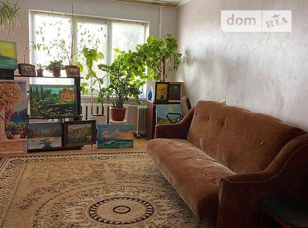 Продажа трехкомнатной квартиры в Херсоне, на ул. Лавренева район Шуменский фото 1