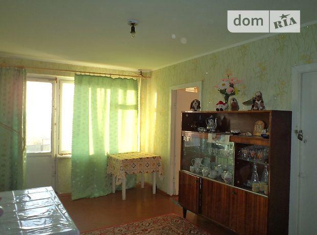 Продажа квартиры, 4 ком., Херсон, р‑н.Шуменський, Лавренева улица