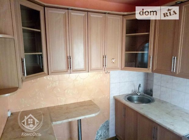Продажа квартиры, 2 ком., Херсон, р‑н.Шуменский, Лавренева улица