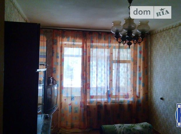 Продажа квартиры, 3 ком., Херсон, р‑н.Шуменский, Лавренева улица