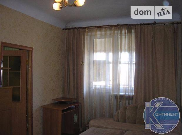 Продажа квартиры, 2 ком., Херсон, р‑н.Шуменский, Нефтяников улица