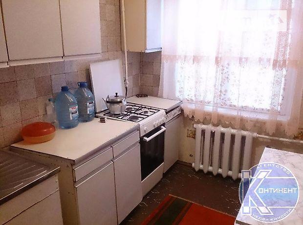 Продажа квартиры, 3 ком., Херсон, р‑н.Шуменский, Рабочая улица